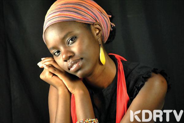 Patricia Miswa