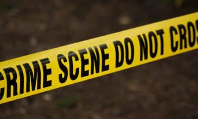 Crime Scene Investigator Training 1