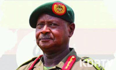 Musevenionsecuritya 703x422