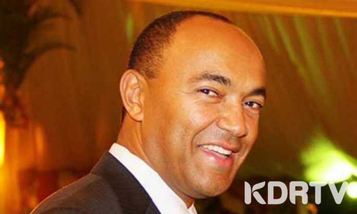 Peter Kenneth 696x418
