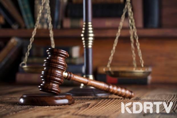 legal court justice lawyer 18x12.png