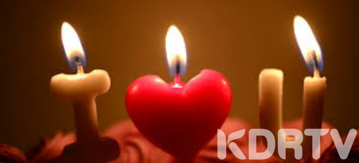 candle love spell by dr mugwenu