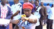 Devil From Gatundu Visists Pastor Nganga Kenyans Go Crazy