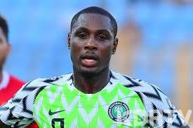 Odion Ighalo To Make His Manchester United Debut Against Chelsea