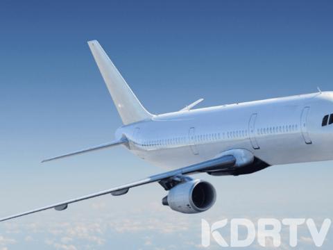 Kenya Suspends Flight From North Italy Amid Coronavirus Fears
