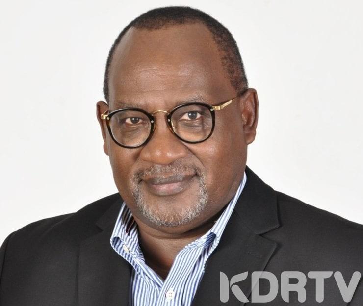 Michael Jospeh Wachira Waruru James Mwangi To Serve In Proposed Covid 19 Emergency Response Fund Board