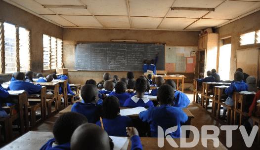 President Uhuru Closes All Schools Amid Coronavirus Fears