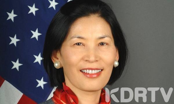 anzania Summons US Ambassador Over Covid 19 Advisories