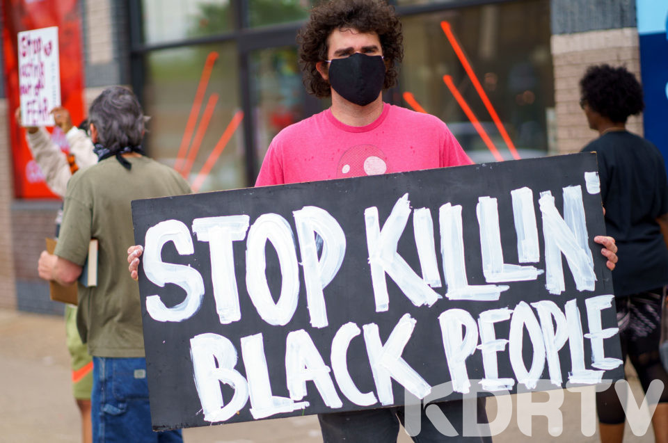 stop killings