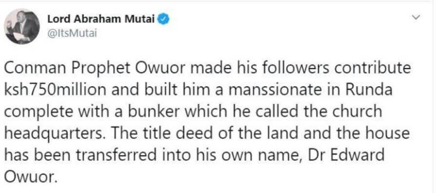 mutash