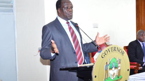 CoG Cautions Uhuru Against Maragas Advise To Dissolve Parliament