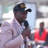 DP Rutos Bodyguards Found at Sudis Home Transferred To Bondo Homa Bay Mandera