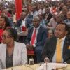 Mt. Kenya Leaders Want Powerful DP OR PM in 2022