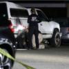 Portland police shot dead a suspect of Trump supportors death